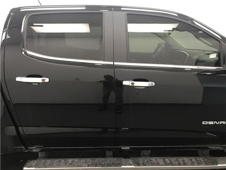 2019 GMC Canyon Denali (Stk: 199681) in Lethbridge - Image 2 of 29