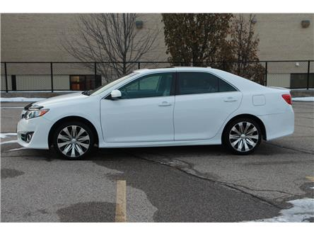 2013 Toyota Camry SE (Stk: 1911533) in Waterloo - Image 2 of 28