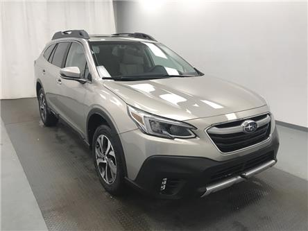 2020 Subaru Outback Limited XT (Stk: 210839) in Lethbridge - Image 1 of 27