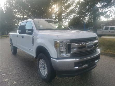 2018 Ford F-250 XLT (Stk: 9808) in Quesnel - Image 2 of 23