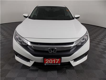 2017 Honda Civic LX (Stk: 219684A) in Huntsville - Image 2 of 30