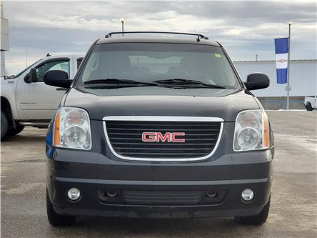 2014 GMC Yukon SLT (Stk: P2554) in Drayton Valley - Image 2 of 15