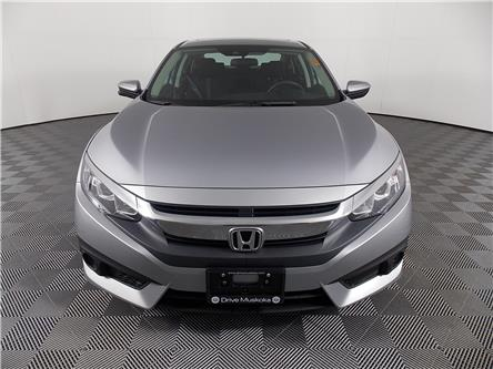 2017 Honda Civic EX (Stk: 219443A) in Huntsville - Image 2 of 31
