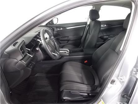 2017 Honda Civic EX (Stk: 219443A) in Huntsville - Image 2 of 31