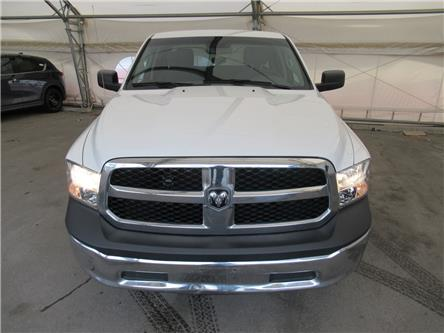 2016 RAM 1500 ST (Stk: ST1865) in Calgary - Image 2 of 20