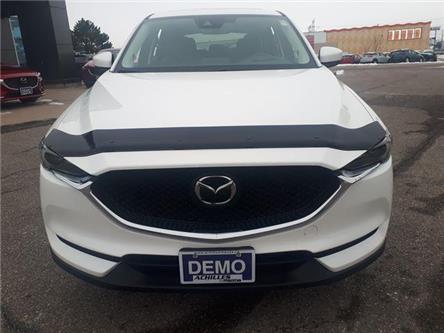 2019 Mazda CX-5 GT w/Turbo (Stk: H1874) in Milton - Image 2 of 13