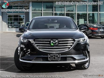 2018 Mazda CX-9 GT (Stk: 40612) in Newmarket - Image 2 of 23