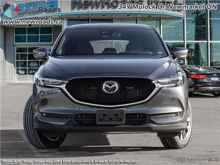 2019 Mazda CX-5 Signature Auto AWD (Stk: 41230) in Newmarket - Image 2 of 23