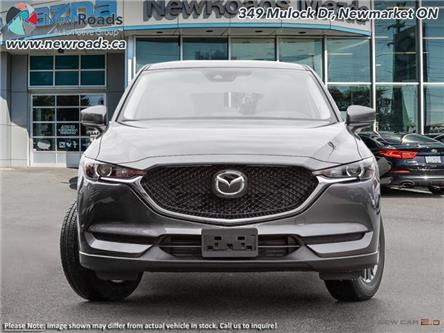 2019 Mazda CX-5 GS Auto AWD (Stk: 41382) in Newmarket - Image 2 of 23