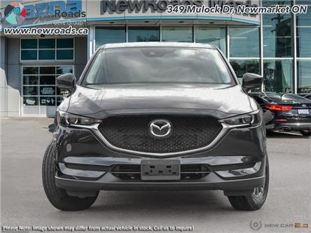 2019 Mazda CX-5 GS Auto AWD (Stk: 41395) in Newmarket - Image 2 of 22