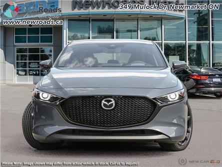 2020 Mazda Mazda3 Sport GT (Stk: 41264) in Newmarket - Image 2 of 23