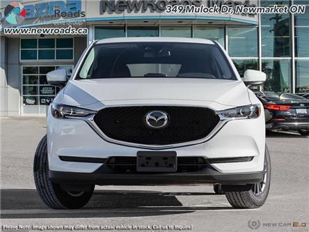 2019 Mazda CX-5 GS Auto FWD (Stk: 41405) in Newmarket - Image 2 of 23