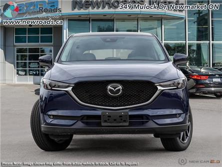 2018 Mazda CX-5 GT (Stk: 14312) in Newmarket - Image 2 of 24
