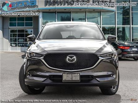 2018 Mazda CX-5 GT (Stk: 14313) in Newmarket - Image 2 of 24