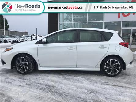 2016 Scion iM Base (Stk: 348491) in Newmarket - Image 2 of 21