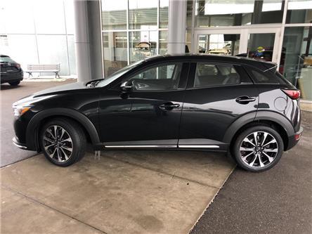2019 Mazda CX-3 GT (Stk: 35173) in Kitchener - Image 2 of 30