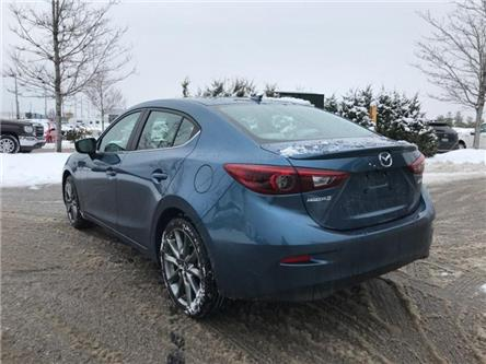 2018 Mazda Mazda3 GT (Stk: P7360B) in Barrie - Image 2 of 28