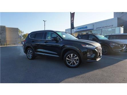 2019 Hyundai Santa Fe Preferred 2.4 (Stk: DR211) in Hamilton - Image 2 of 39