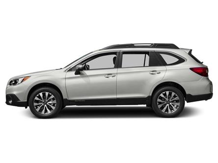 2016 Subaru Outback 2.5i Limited Package (Stk: 210154) in Lethbridge - Image 2 of 10