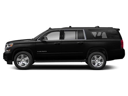 2020 Chevrolet Suburban LT (Stk: 20SU003) in Toronto - Image 2 of 9