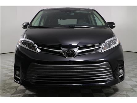 2020 Toyota Sienna XLE 7-Passenger (Stk: 294948) in Markham - Image 2 of 27