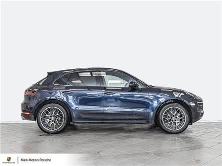 2018 Porsche Macan Sport Edition (Stk: 62778) in Ottawa - Image 2 of 22