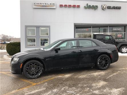 2019 Chrysler 300 S (Stk: 24517P) in Newmarket - Image 2 of 23