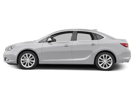 2016 Buick Verano Base (Stk: 5928-19AA) in Sault Ste. Marie - Image 2 of 9