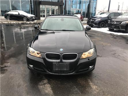2010 BMW 328i xDrive (Stk: 39308A) in Kitchener - Image 2 of 7