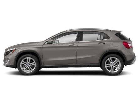 2020 Mercedes-Benz GLA 250 Base (Stk: 39497) in Kitchener - Image 2 of 9
