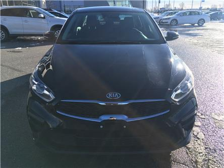 2019 Kia Forte EX (Stk: 19-62561RJB) in Barrie - Image 2 of 24