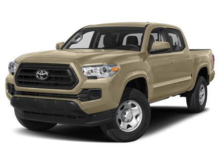 2020 Toyota Tacoma Base (Stk: 5063) in Waterloo - Image 1 of 9
