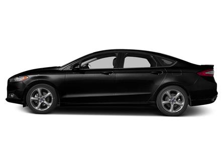 2013 Ford Fusion SE (Stk: 13063A) in Saskatoon - Image 2 of 10