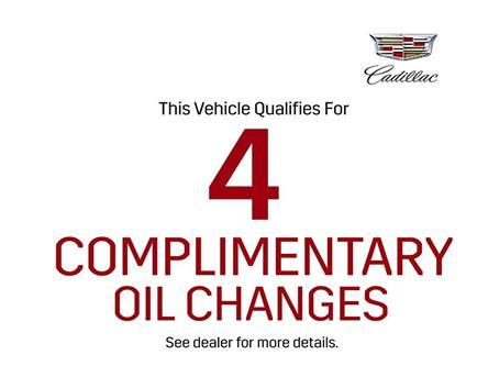 2014 Cadillac CTS 2.0L Turbo Performance (Stk: 103504AA) in Oshawa - Image 2 of 36