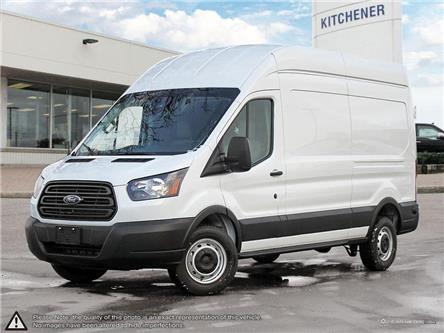 2019 Ford Transit-350 Base (Stk: 9B9030) in Kitchener - Image 1 of 27