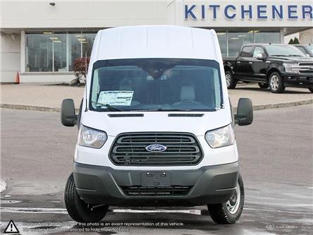 2019 Ford Transit-350 Base (Stk: 9B9030) in Kitchener - Image 2 of 27