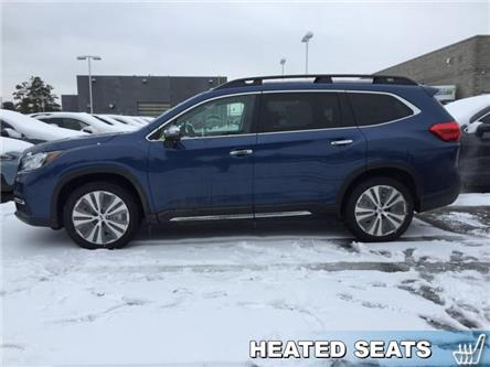 2020 Subaru Ascent Premier (Stk: 34123) in RICHMOND HILL - Image 2 of 24