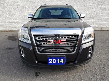 2014 GMC Terrain SLT-1 (Stk: 19666A) in Kingston - Image 2 of 24