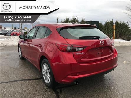 2017 Mazda Mazda3 Sport GS (Stk: P7697A) in Barrie - Image 2 of 27