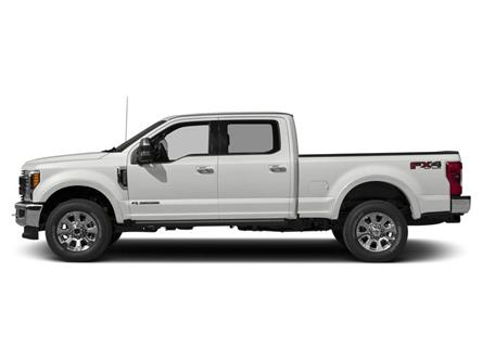 2019 Ford F-350 King Ranch (Stk: 9SD226A) in Ft. Saskatchewan - Image 2 of 9