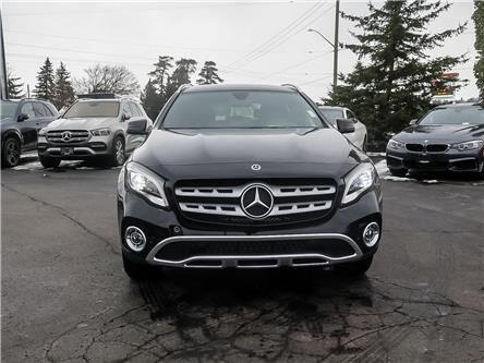2020 Mercedes-Benz GLA 250 Base (Stk: 39485D) in Kitchener - Image 2 of 14