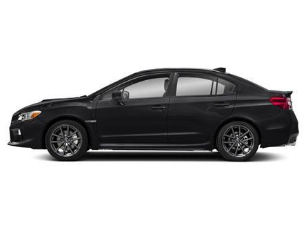 2019 Subaru WRX Sport (Stk: PS2197) in Oakville - Image 2 of 9