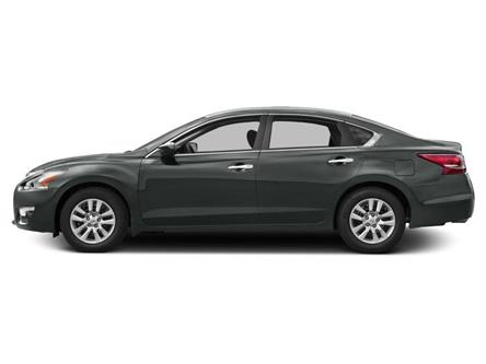 2015 Nissan Altima 2.5 S (Stk: 194204A) in Edmonton - Image 2 of 10
