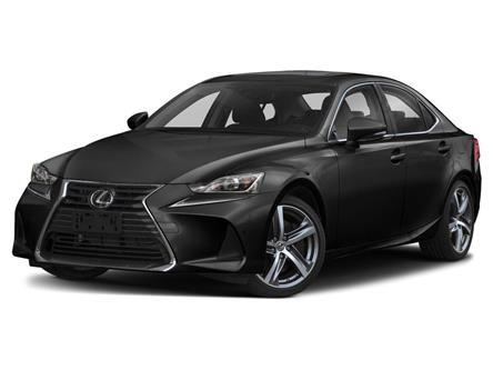 2020 Lexus IS 350 Base (Stk: 203156) in Kitchener - Image 1 of 9