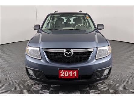 2011 Mazda Tribute GX I4 (Stk: 52586A) in Huntsville - Image 2 of 10