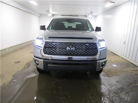 2020 Toyota Tundra Base (Stk: 203095) in Regina - Image 2 of 28