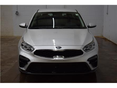 2019 Kia Forte EX (Stk: B4992) in Cornwall - Image 2 of 29