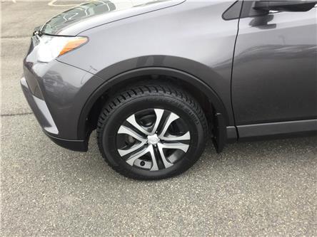 2017 Toyota RAV4 LE (Stk: 419-19A) in Stellarton - Image 2 of 15