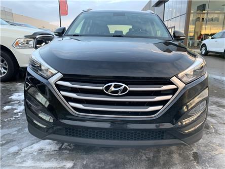 2017 Hyundai Tucson  (Stk: 29260A) in Saskatoon - Image 2 of 24