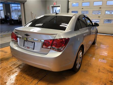 2014 Chevrolet Cruze DIESEL (Stk: 14-316931) in Lower Sackville - Image 2 of 13